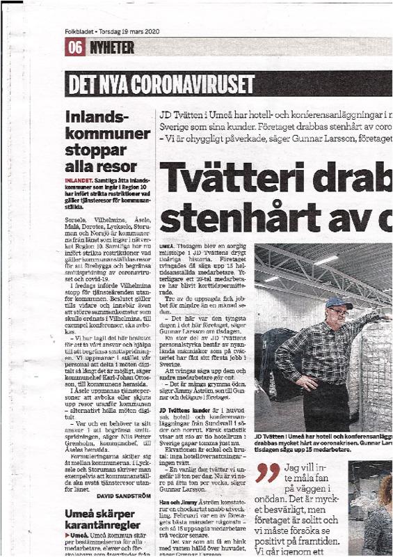 Folkbladet 19 mars 2020.pdf