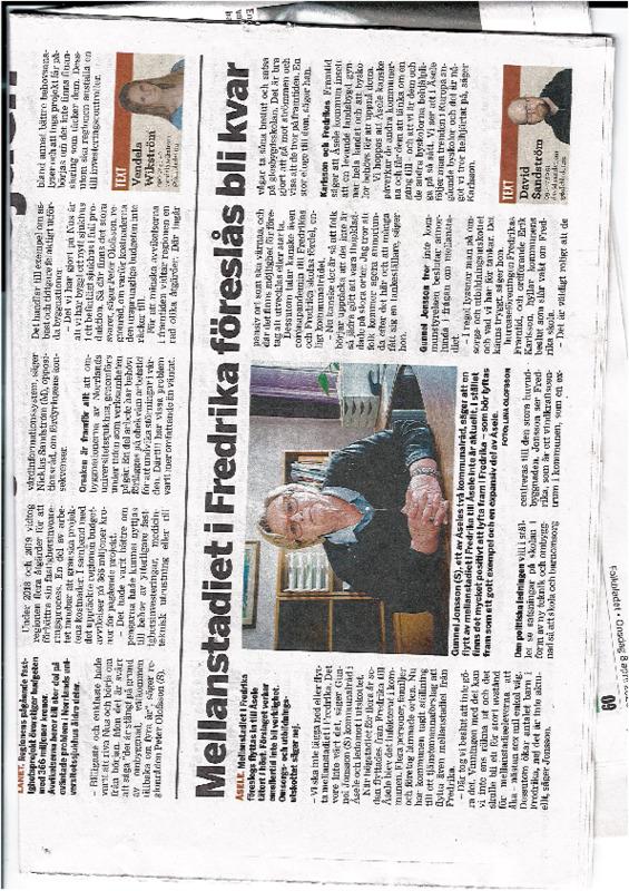 Folkbladet 8 april 2020.pdf