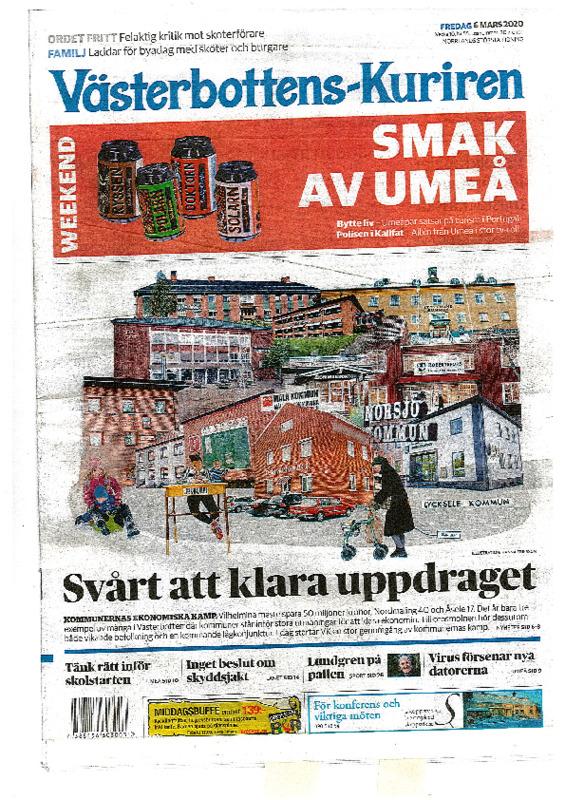 Västerbottens-kuriren 6 mars 2020.pdf