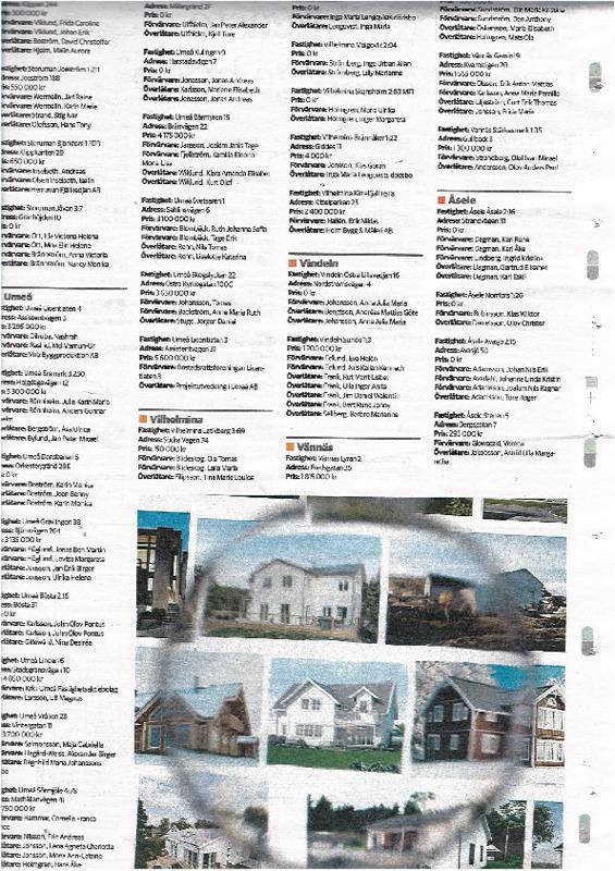 Västerbottens-kuriren 21 mars 2020.pdf