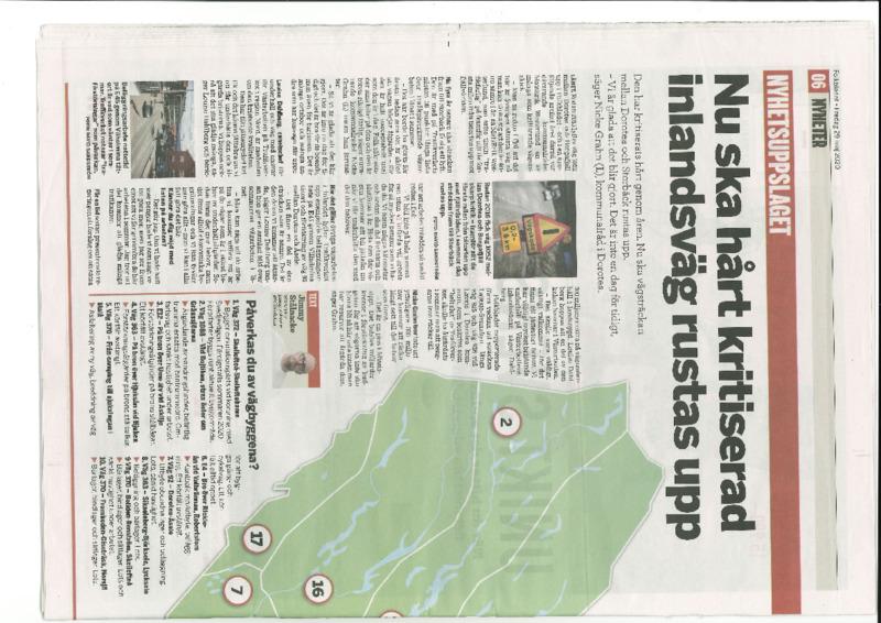 Folkbladet 29 maj 2020.pdf