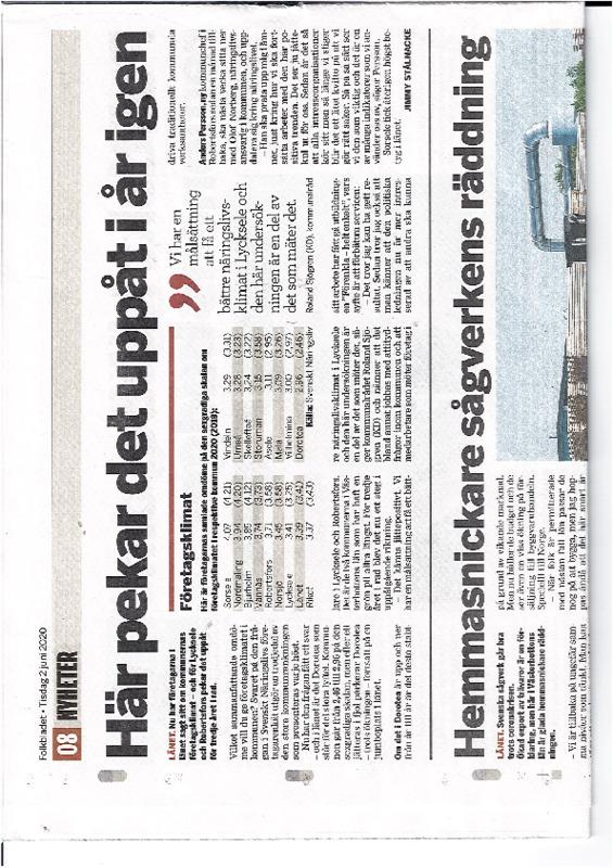 Folkbladet 2 juni 2020.pdf