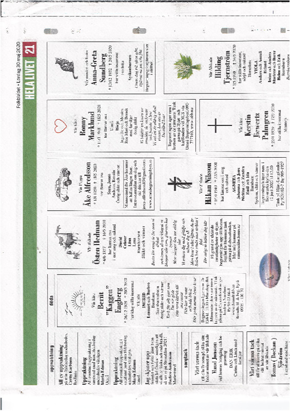 Folkbladet 30 maj 2020.pdf