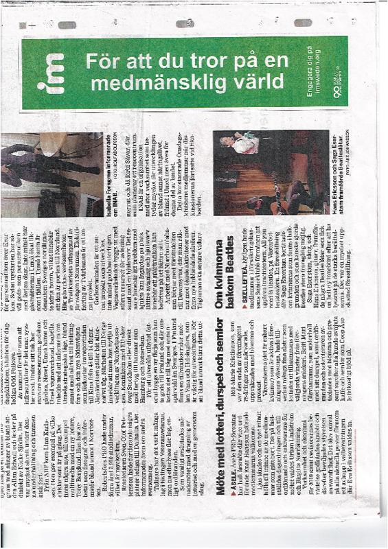 Folkbladet 17 mars 2020.pdf