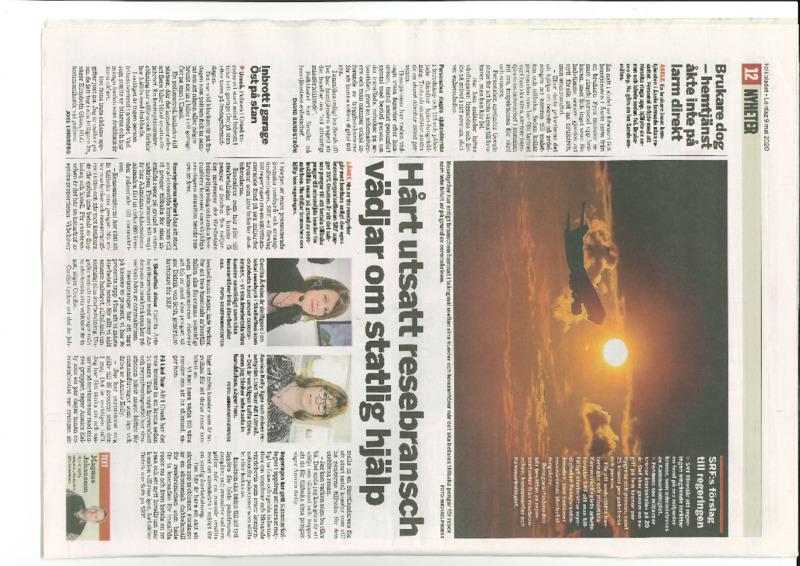 Folkbladet 9 maj 2020.pdf