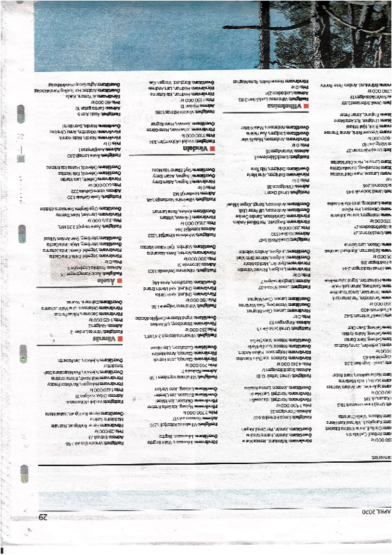 Västerbottens-kuriren 20 april 2020.pdf