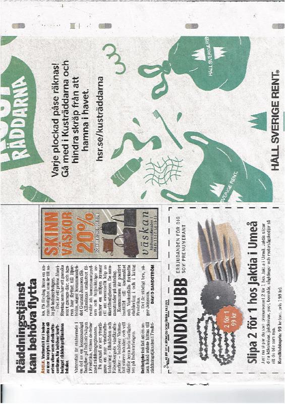 Folkbladet 22 maj 2020.pdf