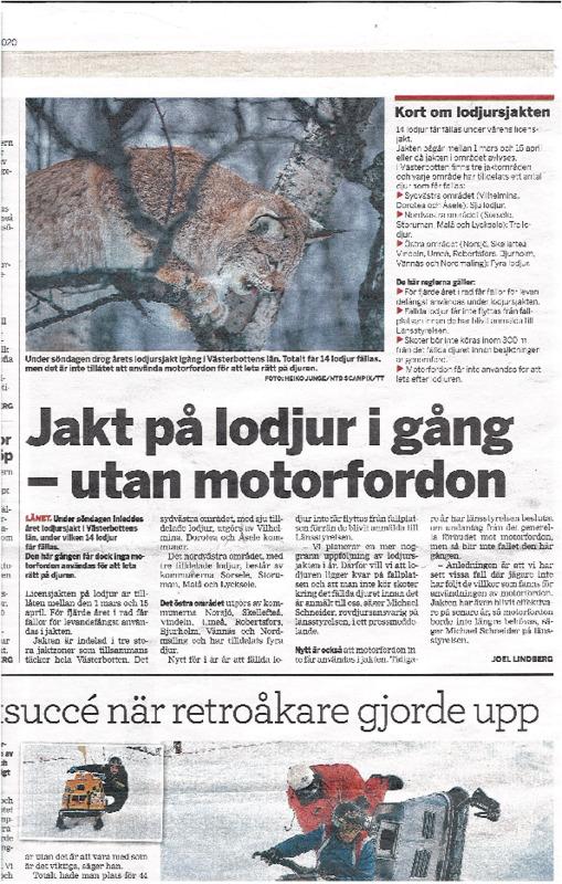 Folkbladet 3 mars 2020.pdf