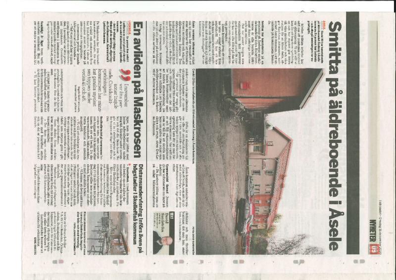 Folkbladet 16 december 2020.pdf