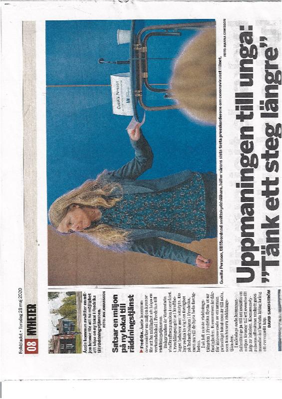 Folkbladet 28 maj 2020.pdf