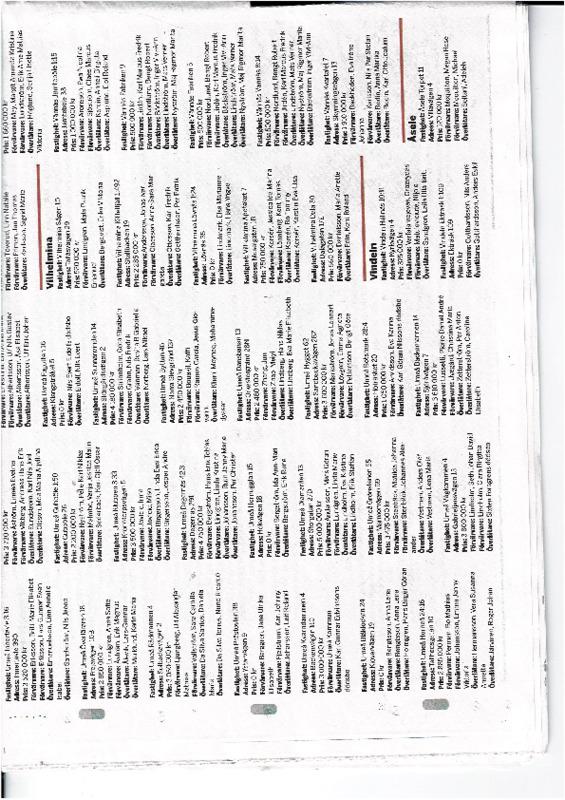 Folkbladet 15 maj 2020.pdf