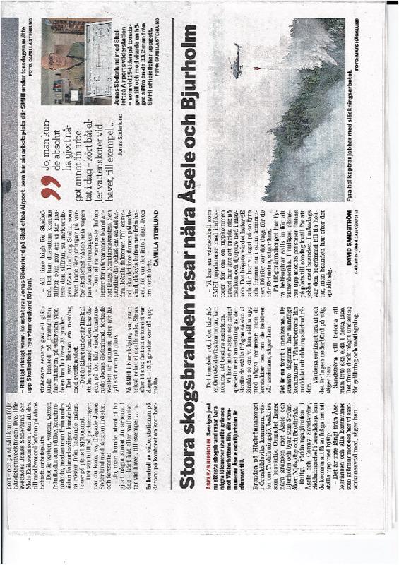 Folkbladet 26 juni 2020.pdf