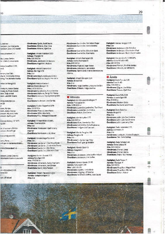 Västerbottens-kuriren 1 juni 2020.pdf