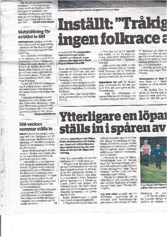 Folkbladet 24 april 2020.pdf
