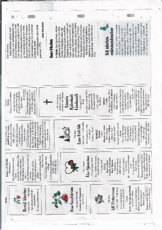 Folkbladet 24 juni 2020.pdf
