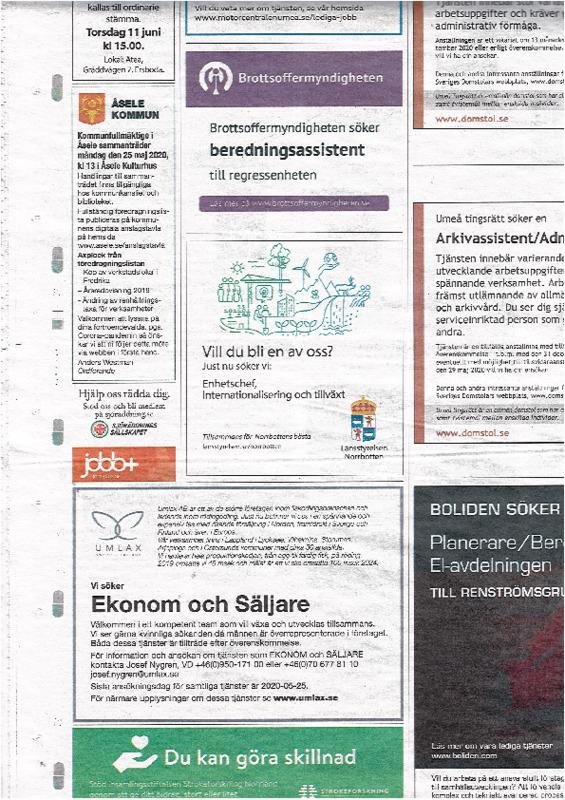 Folkbladet 16 maj 2020.pdf