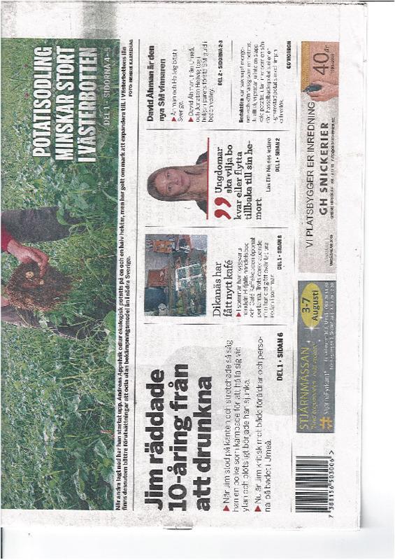 Folkbladet 3 augusti 2020.pdf