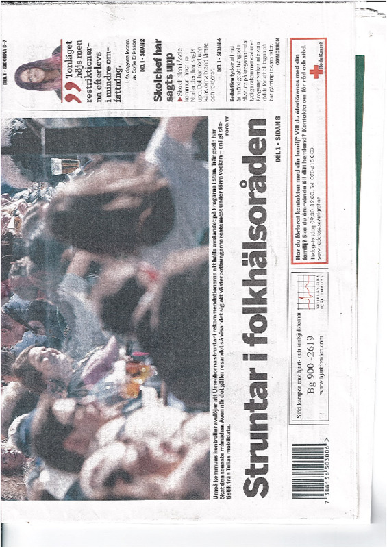 Folkbladet 4 juni 2020.pdf