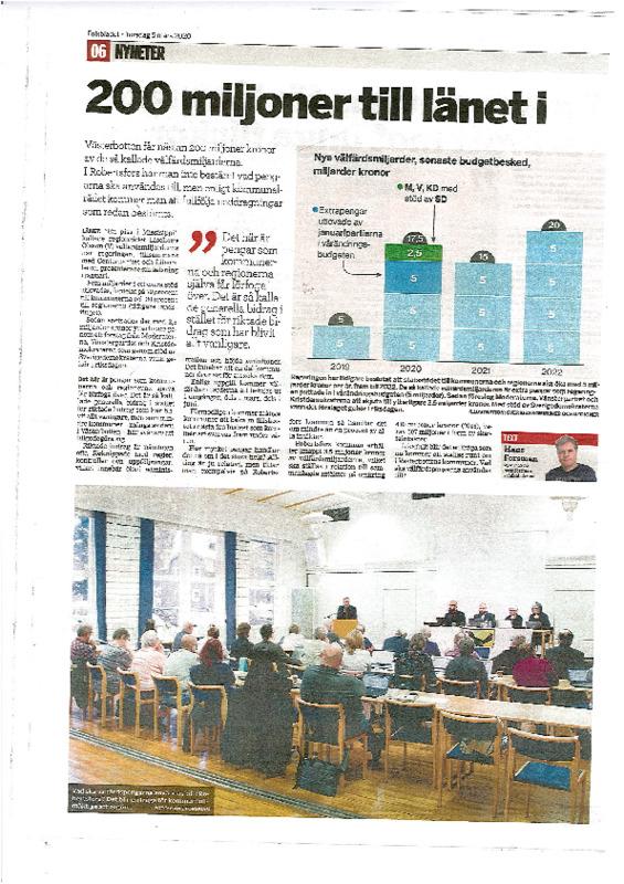 Folkbladet 5 mars 2020.pdf