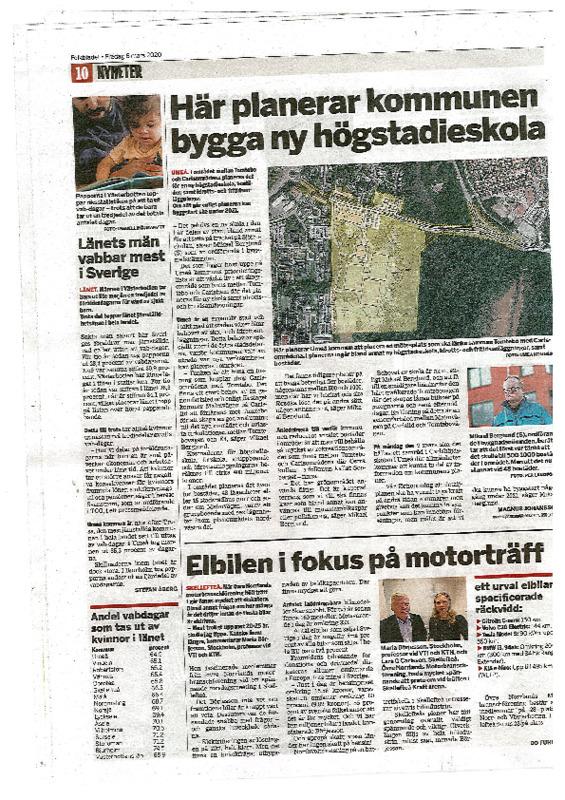 Folkbladet 6 mars 2020.pdf