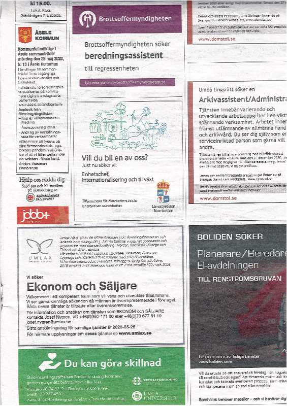 Västerbottens-kuriren 16 maj 2020.pdf