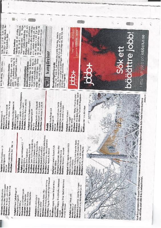 Folkbladet 10 mars 2020.pdf