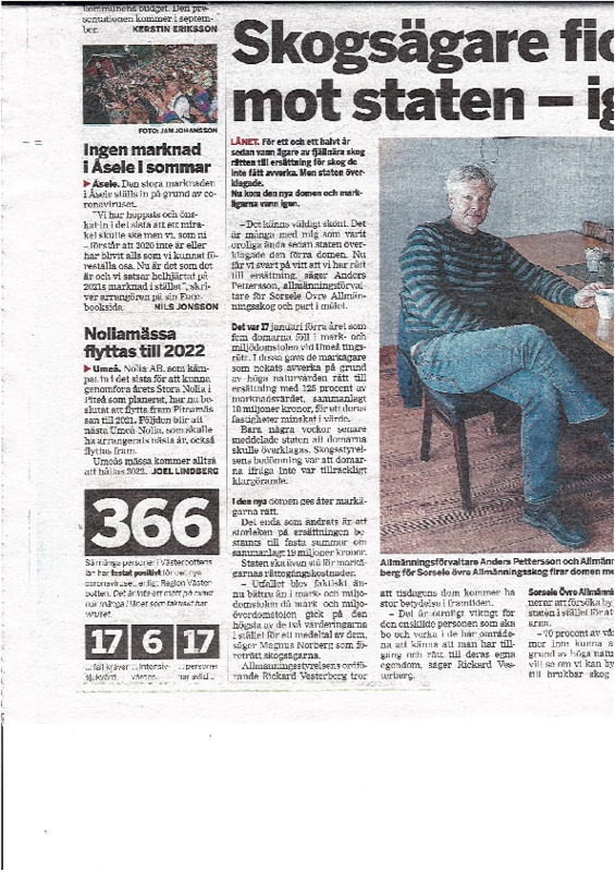 Folkbladet 13 maj 2020.pdf