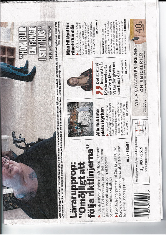 Folkbladet 14 april 2020.pdf