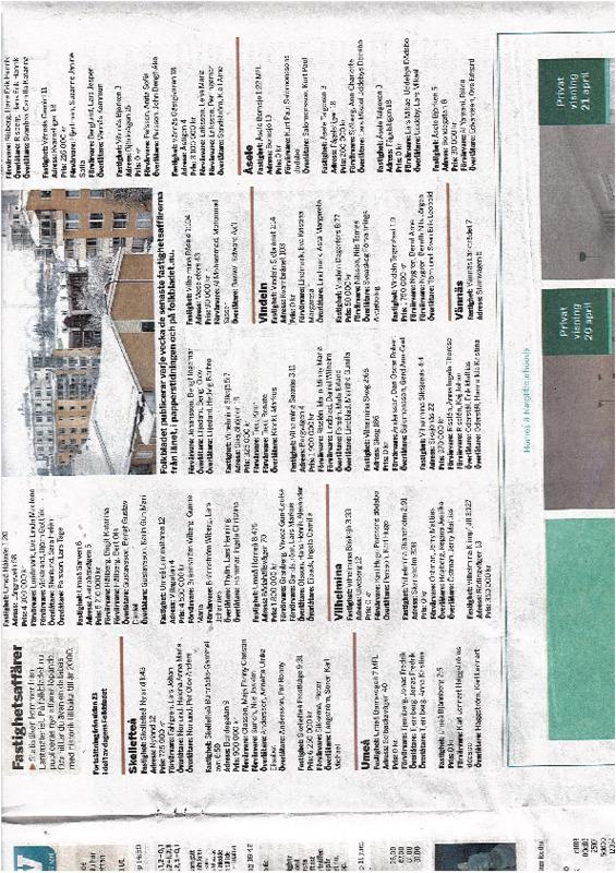 Folkbladet 18 april 2020.pdf