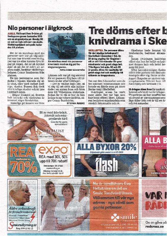 Folkbladet 7 mars 2020.pdf