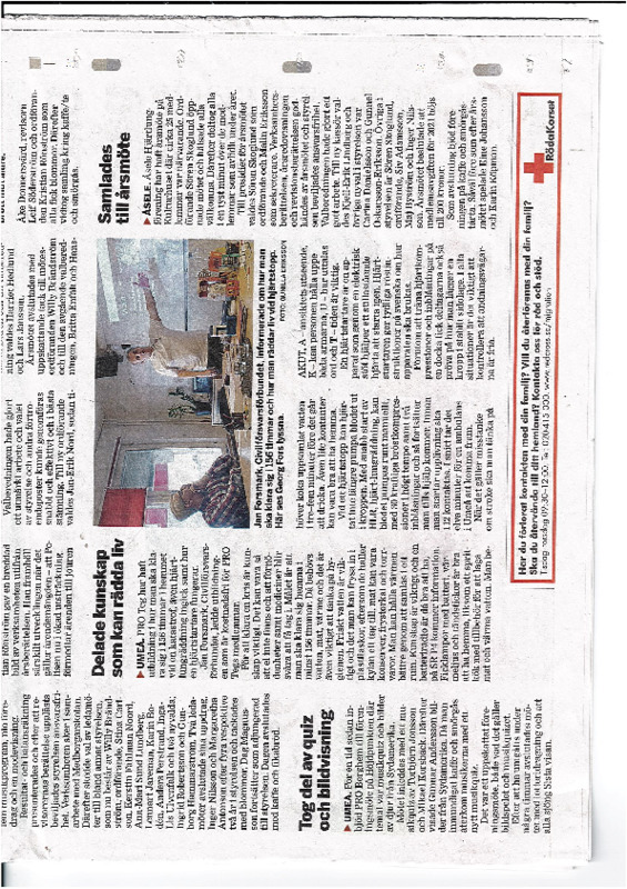 Folkbladet 24 mars 2020.pdf