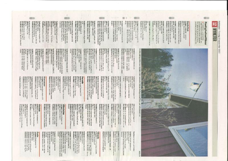 Folkbladet 10 september 2020.pdf