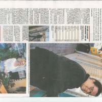 Folkbladet 2 maj 2020.pdf