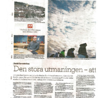 Folkbladet 3 januari 2019(2).pdf