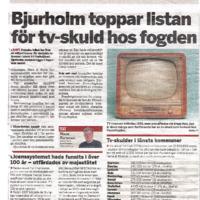 Folkbladet 5 februari 2019.pdf