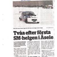 Folkbladet 18 mars 2019.pdf